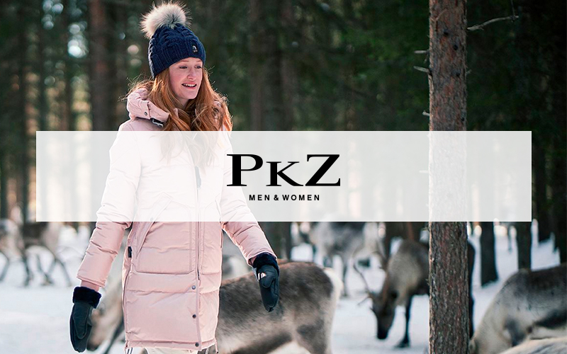 pkz_800x500